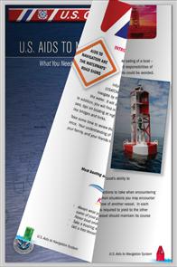 Navigation Brochure