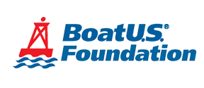 BoatUS Foundation