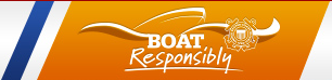 United States Coast Guard - Boating Safety