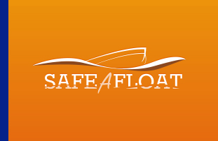 SafeAFloat